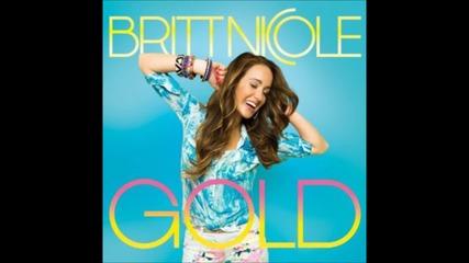 Amazing Life - Britt Nicole