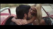 Яка Гръцка Видео Премиера ! Eleni Xatzidou - Няма Да Те Чакам- De tha se perimeno- Ч. Р. Д. nikos7!