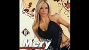 Mery - Izgubljen Slucaj