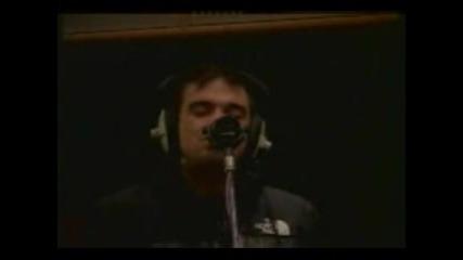 Robbie Williams - Me And My Monkey