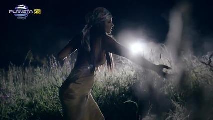 Анелия и Илиян - Сърцето ще плати, 2015
