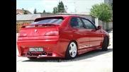 Alfa 146 Ti