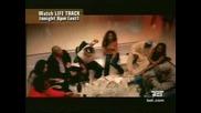 Jennifer Lopez Feat Ja Rule - Ain`t It Funny