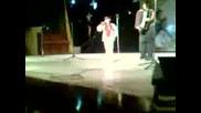 концерт на Ангел Пачалов