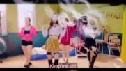 Kpop Random Dance Challenge Super Hard 2x Faster