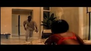 H Q* Puff Daddy ft. R. Kelly - Satisfy You