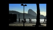 Maison Dragen Rio De Janeiro