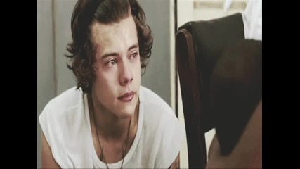 Because of you /trailer/ Larry Stylinson
