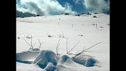 Vivaldi - The Four Seasons - Winter