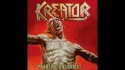 (2012) Kreator - Phantom Antichrist