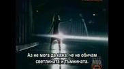 Nelly Furtado - Say It Right *превод*