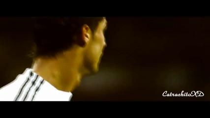 Роналдо 2010