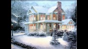 Коледна песен : The Justinas - What A Christmas