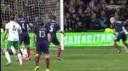 14.11.14 Шотландия - Ейре 1:0 *квалификация за Европейско първенство 2016*
