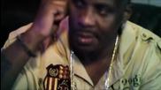 Big Sha Feat. Dmx - The Boy Go Off ( Official Video )