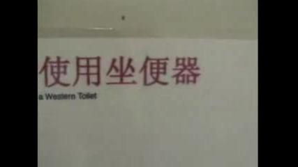 Китайски Survivor