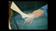 Disney Girl All Bad Guys Want - Наистина лудо клипче (не е за изпускане)