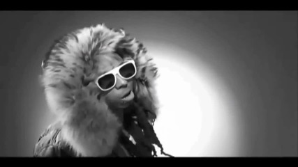 •» Лудница• Wiz Khalifa ft. Young Jeezy & Lil Wayne- Work Hard Play Hard [remix]