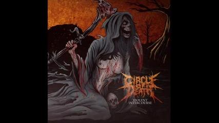 Circle of Death - Immutable