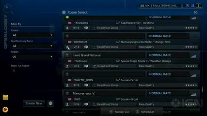 Gran Turismo 5 Video Review
