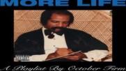 Drake - Madiba Riddim ( Audio )