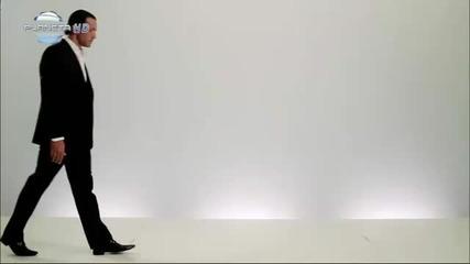 Мега - Аларма (official Video) Малина, Емилия и Галена