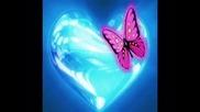 * Sng Ft. Полинa - Риск за любовта *
