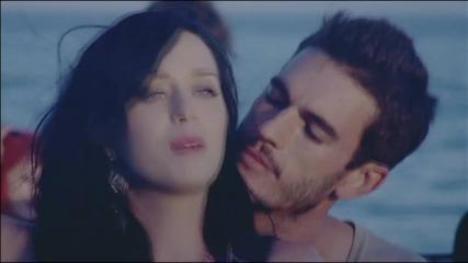 Katy Perry - Teegane Dream