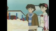 Mizuiro Jidai – Епизод 43