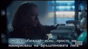 The Magicians / Магьосниците - Сезон 1 Епизод 2