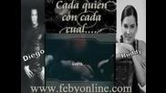 Ricardo Montaner - Cada quien con cada cual