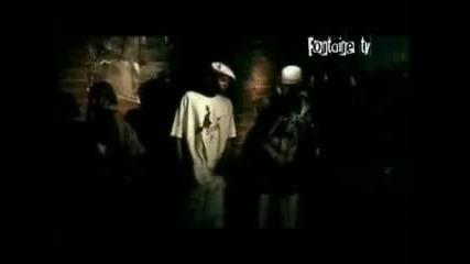 Eminem - No Apologies ( Без извинения. ) Превод
