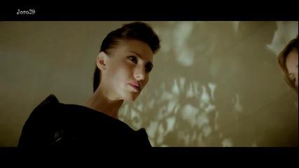 Превод! Enrique Iglesias - Tonight Im Fucking You ( Официално Видео ) +