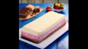 Лесна и бърза торта