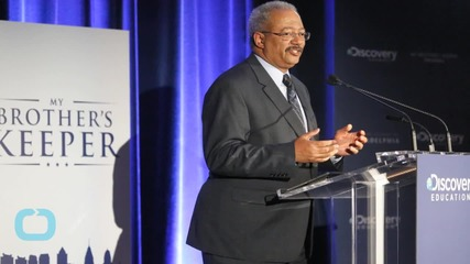 Congressman Fattah of Philadelphia Charged in Racketeering Conspiracy