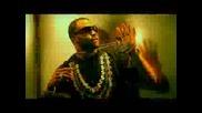 Rick Ross Feat Flo - Rida - Street Money