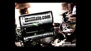 *exclusive*!нов - румънски летен Morris - Running (original Mix)