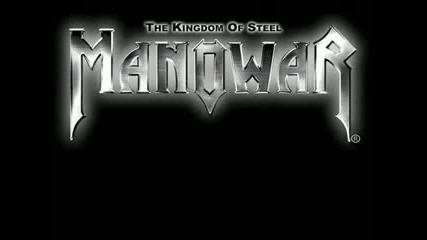 Manowar - Batle Hymn + Превод