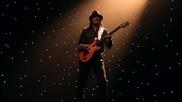 Santana ☆ While My Guitar Gently Weeps ☆ Докато Моята Китара Нежно Плаче