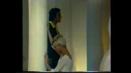 Експрес Танго 76/77 - Новогодишна Програма