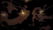 Rwby Volume 2 World of Remnant 2 Kingdoms -