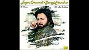 Георги Станчев - Отново влюбен - 1984