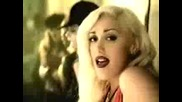 No Doubt - Hey Baby