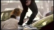 Премиера на Papi ! Jennifer Lopez - Papi (2011) Vevo ! Dance for your papi . . Vbox7