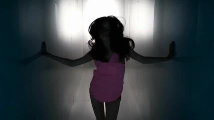 Dan Balan - Chica Bomb + Превод