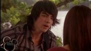 Joe Jonas - Gotta Find You (bg subs)