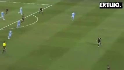 Thomas Muller - Compilation World Cup 2010
