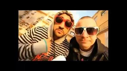 Youngbbyoung feat Bengizzle - Kak si se barnala