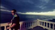 Daddy Yankee & J Alvarez - El Amante
