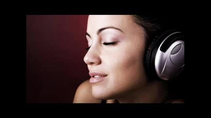 New-best-house-music-2012-top